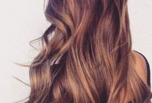 χρωμα μαλλιων για γαμο