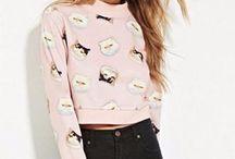 Women's cat Hoodies & Sweatshirts