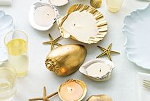 shell crafts