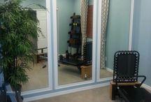 Home Renovation Decor Ideas / by David Wallace
