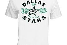 Women's Stars Gear / Women's fashion from the Dallas Stars shop