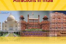 India Visa Application