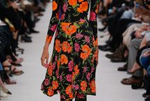 Fashion obsessions / Haute couture pieces I'm obsessed with