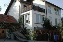Pilisvörösvár és környéke Ingatlan Munkaközösség, eladó, kiadó lakás, ház, nyaraló, telek, ipari / Az Ingatlan Munkaközösség Pilisvörösvár és környéke ajánlatai.  Manhertz-Milbich Éva