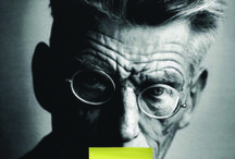 Beckett Cycle / Teatro Plástico's cycle dedicated to Samuel Beckett's work and universe