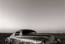 Cars / by Manilllooo