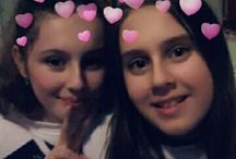 Bibi&Emi