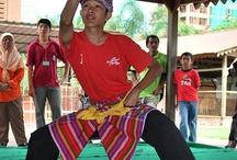 Malaysia - Kelantan