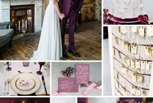 Wedding dream / Allestimenti matrimoni