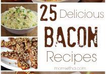 Bacon!!!!