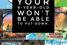 Read A-Loud Books