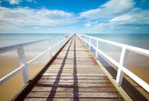 Csodálatos tengerpartok / Csodálatosan szép tengerpartok a világ különböző részeiről.
