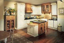 Incroyable Cabinetry : Quality Cabinets