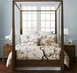 Sophie's Bedroom / by Veronique Leduc