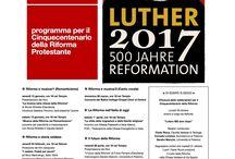 Lutero 500