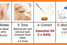 Essential Oils Uses and Benefits / Essential Oils Uses and Benefits http://youngernextday.com