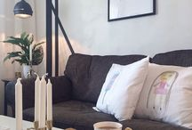 Homebysturgess / Home decorating and diy makeovers