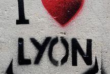 I Like Lyon