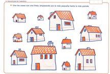 Thema huis/wonen