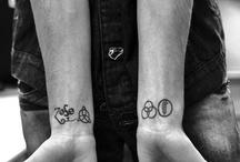 Led Tattoo