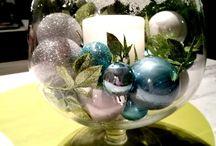 Święta Bożegonarodzenia