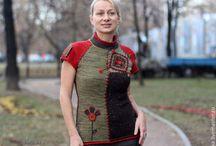 Лена Статкевич
