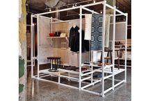 retail furnitures