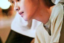 kim taehyung ✖️
