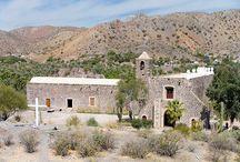 Mexicali Baja California