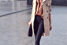 Style and Jeans women