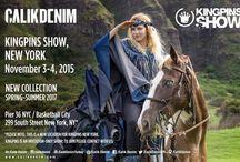 Kingpins Show NY