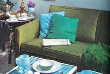 {Home} Living Room Ideas