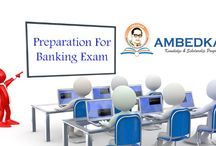 Preparation for Banking Exam in India