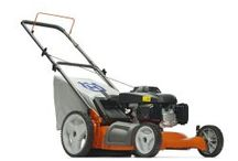 Best Lawn Mowers / Choose among the best lawnmowers. We can help you choose the best mower.