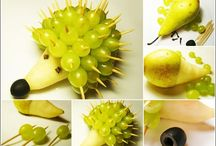 fructe