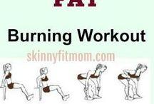 träning rygg