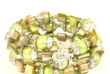 Crafts: Jewelery