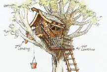TREEHOUSE CONCEPTS