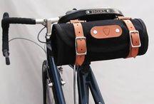 cycle gear I need