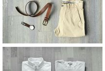 Fav style