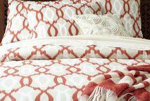 + Master Bedroom + / by Jane Wunrow