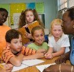 Behavior and Classroom Management