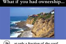 Real Estate / CoOwning