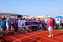 2016 Relay for Life - Punta Gorda, Florida