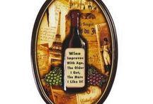 bar (wine)