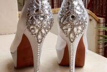 Salto Branco Noiva