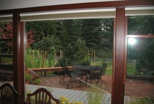 What CWS Brags About / We'll include here some great pictures of our products: Cellular Window Shades