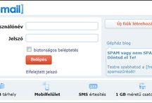 freemail