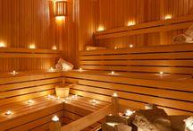Web / PM AQUALOG s.r.o. prodej koncentrátů pro suché (finské)sauny, esencí pro dávkování do parních kabin a doplňků pro sauny, bazény. http://pmaqualog.cz/