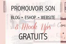 Team french blogger / Lifestyle / Hello ! Que diriez-vous d'un tableaux spécialement dédié aux French blogger sur PinGroupie ? Pour pouvoir épingler, je vous invite à m'envoyer votre adresse e-mail à hello@madagascarian.com pour que je puisse vous ajouter ! Xx